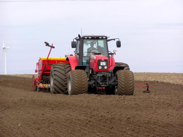 agro økonomi