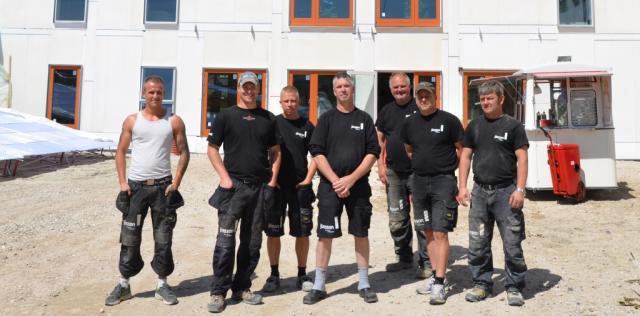 video huset Høje-Taastrup
