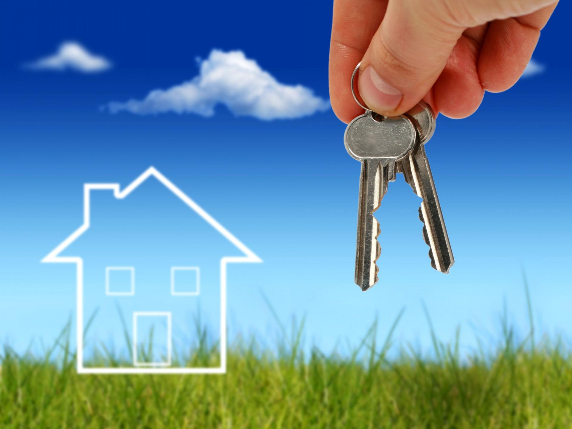 ejendomsvurdering fradrag for forbedringer
