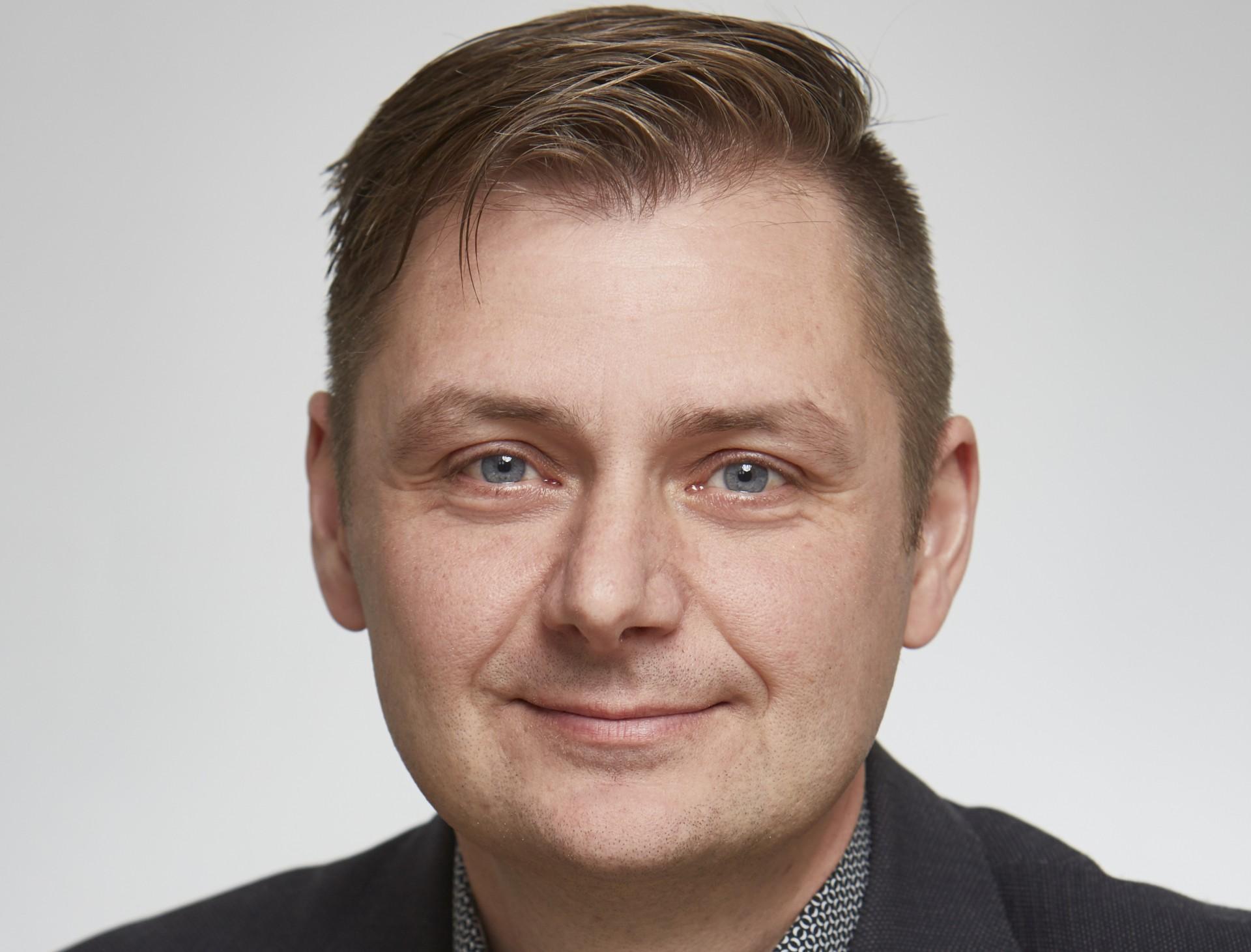 dansk amatør sex rør escotguide